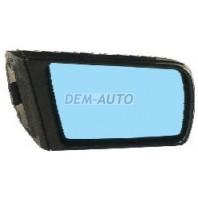 Зеркало правое электрическое с подогревом с крышкой 5 контактов (FLAT)