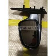 Зеркало левое электрическое с подогревом (CONVEX)