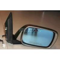 Зеркало правое электрическое с подогревом