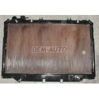 Радиатор охлаждения 4.2 (дизель) механика