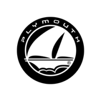 Запчасти Plymouth