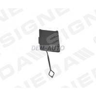 Заглушка крюка в бампер задн. SDN 2014>