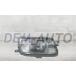 Astra  Фара правая +/- корректор для Opel Astra - F