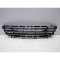 Astra  Решетка бампера переднего центральная (5 дв)(Италия)
