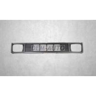 W207 Решетка радиатора