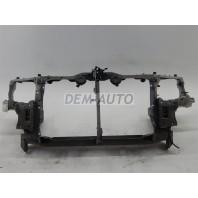Avensis  Суппорт радиатора (оригинал)