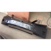 Rx270/350/450h  Бампер передний с отверстиями под омыватели фар под датчики (Тайвань)