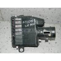 Accord  Корпус воздушного фильтра 2 литра мотор