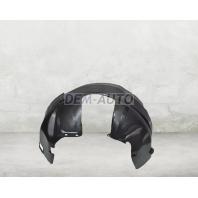 Connect  Подкрылок переднего левого крыла (италия)