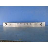 Rx270/350/450h  Усилитель бампера переднего