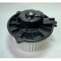 Corolla  Вентилятор отопителя (Китай)