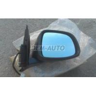 Sx-4  Зеркало правое электрическое, без подогрева {для Венгерской сборки} (Китай)