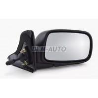 Corolla  Зеркало правое механическое с тросиками