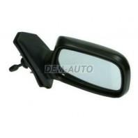 Corolla  Зеркало правое механическое с тросиком (Китай)