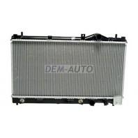 Радиатор охлаждения автомат 2 (1 ряд)