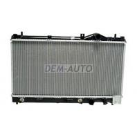 Радиатор охлаждения автомат 2