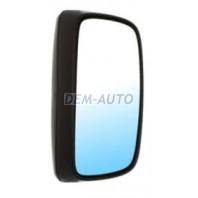 Зеркало левое=правое большое электрическое с подогревом (Depo)