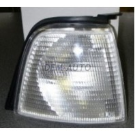 Audi 80 {iii/iv} Указатель поворота угловой правый белый
