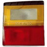 Audi 100 Фонарь задний внутренний левый (DEPO)