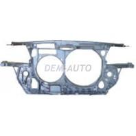 Audi a6 Суппорт радиатора 6 цил