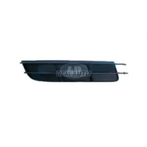 Audi q7  Решетка бампера передняя правая
