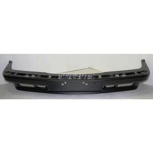 Бампер передний черный для BMW - E32