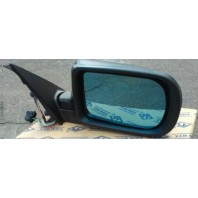 E38 Зеркало правое электрическое с подогревом 7 контактов (aspherical)