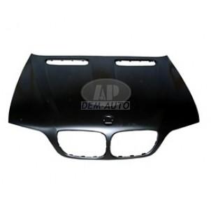 X5 Капот для BMW - E53 X5