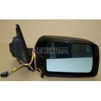 X5 Зеркало правое электрическое с подогревом,автоскладыванием,памятью (aspherical)