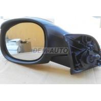 C3 Зеркало левое механическое с тросиком (convex)
