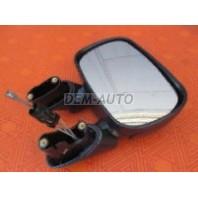 Doblo Зеркало правое механическое с тросиками (CONVEX)