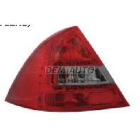 Mondeo  Фонарь задний внешний левый+правый (комплект) тюнинг с диодами (EAGLE EYES) внутри красно-тонированный