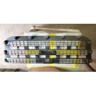 Transit Решетка радиатора черная