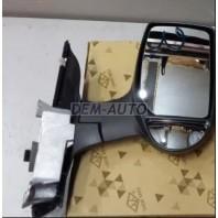 Transit Зеркало правое механическое (CONVEX)
