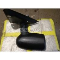 Transit Зеркало левое электрическое с подогревом (CONVEX)(2000-2014) на Ford Transit -