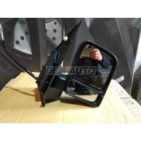 Connect Зеркало правое механическое с тросиками (CONVEX)