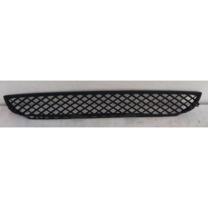 Sprinter  Решетка бампера переднего черная для Mercedes Sprinter - W906