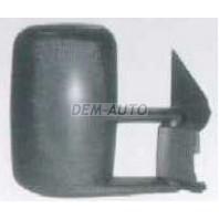 Sprinter Зеркало правое механическое (CONVEX)