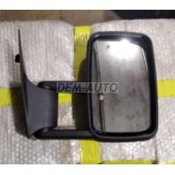 Sprinter  Зеркало правое механическое