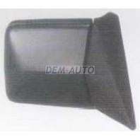 W124 Зеркало правое электрическое с подогревом (CONVEX)