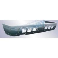 W202 Бампер задний (ELEGANCE) грунтованный