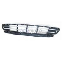 W203  Решетка бампера переднего