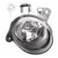W212  Фара противотуманная правая (CLASSIC) (ELEGANCE)