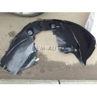 Corsa Подкрылок переднего крыла правый передний + задняя часть