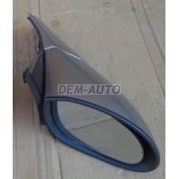 Vectra Зеркало правое электрическое с подогревом (convex) грунтованное