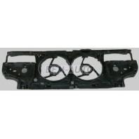 405  Панель передняя пластиковая под кондиционер