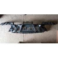408  Крепление бампера переднее (см.фото)