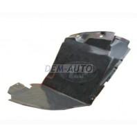 Clio  Подкрылок переднего крыла левый передняя часть