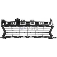 {SANDERO} Решетка бампера переднего (Китай)