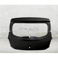 Sandero  Крышка багажника (Китай)